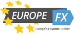 EuropeFx jobs at europe language jobs