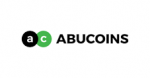 Abucoins jobs in Poland