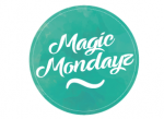 jobs by Magic Mondayz in europe