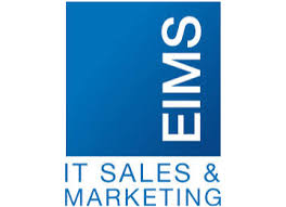Job Offers of EIMS at Europe Language Jobs