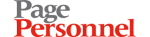 Job offers of Page Personnel Italy at Europe Language Jobs