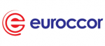 Job offers of Euroccor at Europe Language Jobs