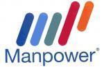 Manpower jobs in Poland