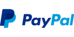 PayPal jobs in Ireland