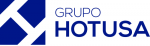 Multilingual Vacancies with Grupo Hotusa in Barcelona