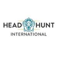 Job Offers of Head Hunt International at Europe Language Jobs