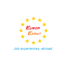Europexpat multilingual vacancies in France