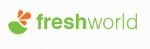 Jobs at Freshworld in Poland