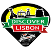 DiscoverLisbon Multilingual Vacancies in Portugal