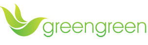 Green Green jobs in Athens