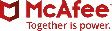 Multilingual Job Offers of McAfee at Europe Language Jobs