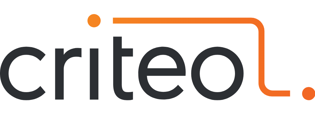 Criteo Multilingual Vacancies in Spain