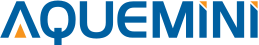 Job offers of Aquemini at Europe Language Jobs
