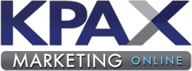Multilingual Job Offers of KPAX Marketing at Europe Language Jobs