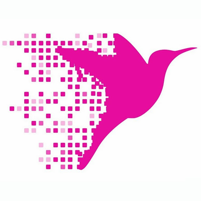 Job offers of Online Birds at Europe Language Jobs.com
