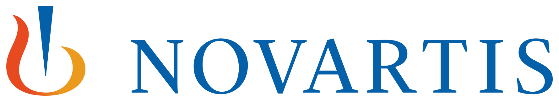 Job offers of Novartis at Europe Language Jobs