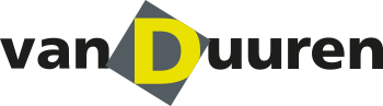 Job offers van Van Duuren at Europe Language Jobs