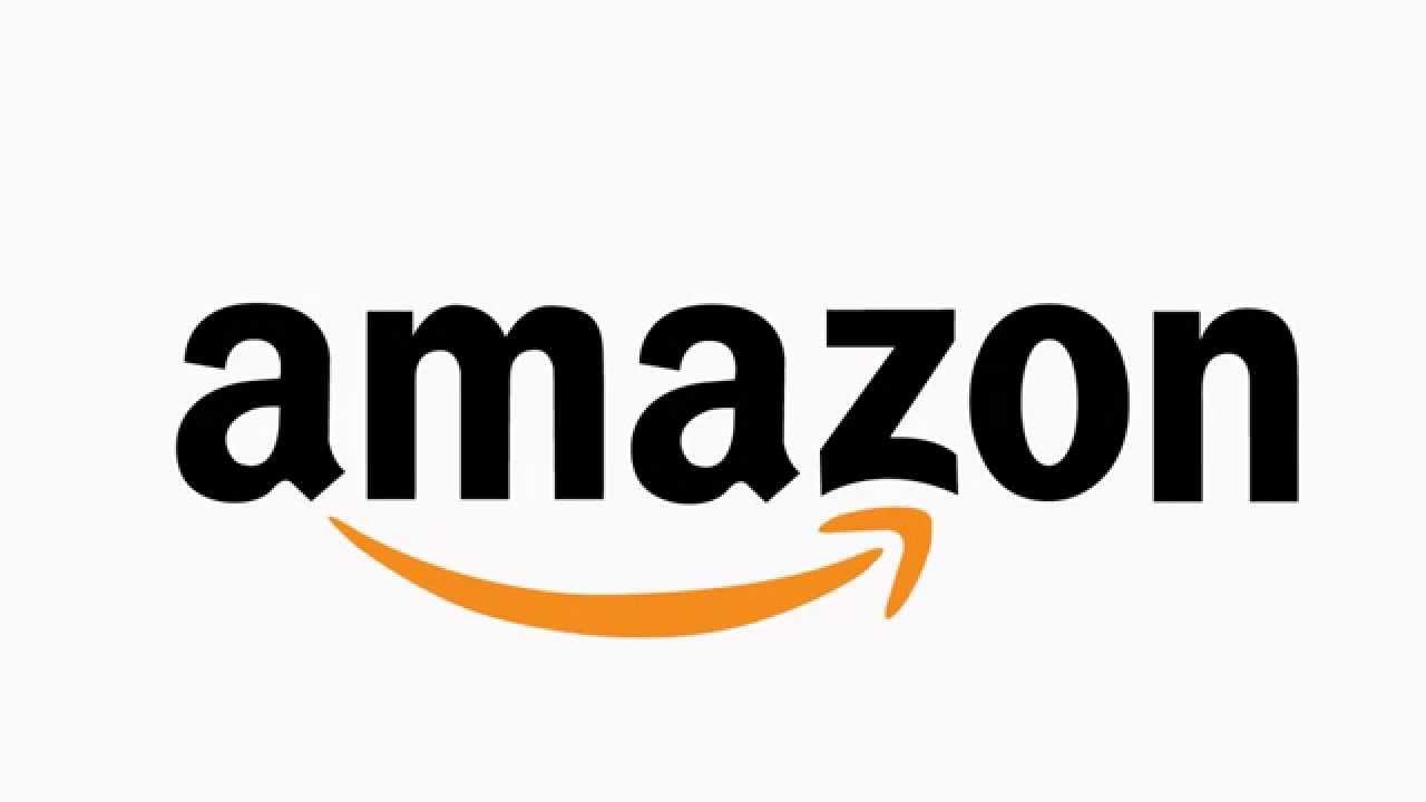 Jobs of Amazon at Europe Language Jobs