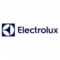 Jobs by Electrolux in Poland