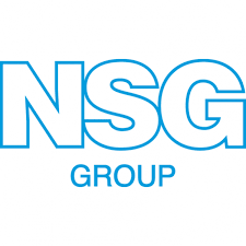 Jobs by NSG Group in Poland