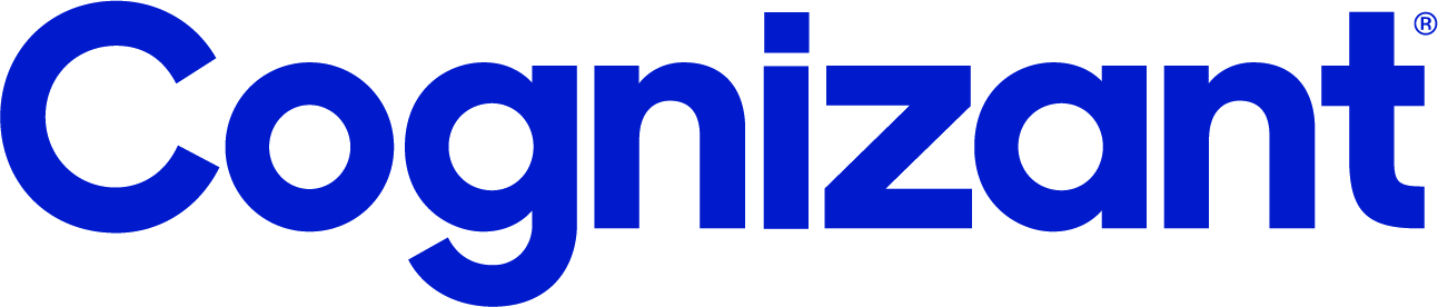 Job offers of Cognizant at Europe Language Jobs
