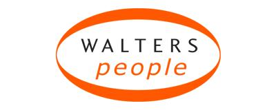 Language Jobs in Europe at Walters People