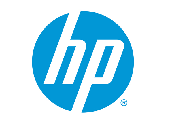 HP job offers  in Barcelona