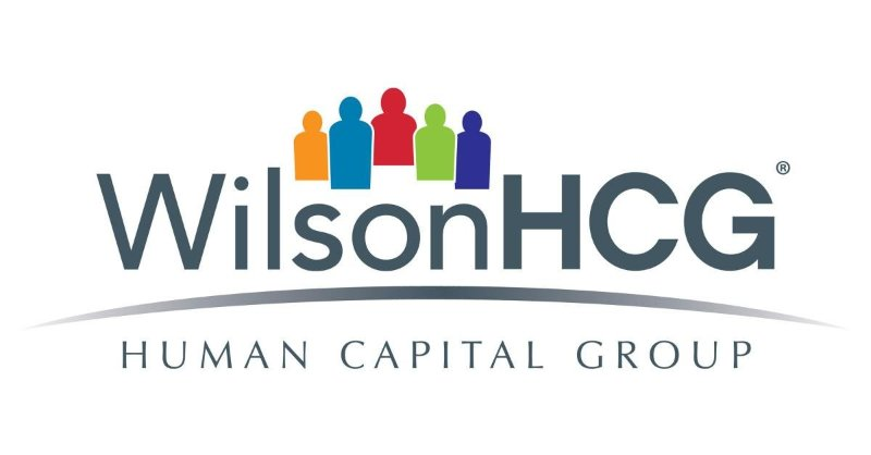 Multilingual Job Offers of Wilson HCG at Europe Language Jobs