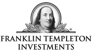 Jobs by Franklin Templeton Investments in Poland