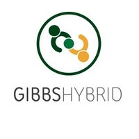 Jobs by Gibbs Hybrid in Poland