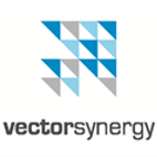 Jobs by Vector Synergy in Poland and Portugal