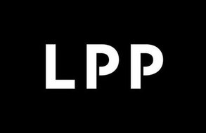 Jobs by LPP in Poland