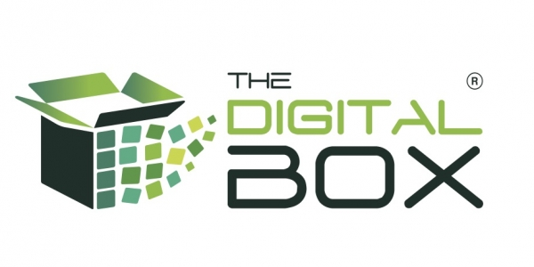 The Digital Box jobs for multilinguals