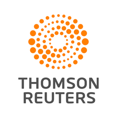 Jobs by Thomson Reuters in Poland