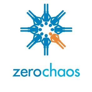 Jobs by ZeroChaos in Europe