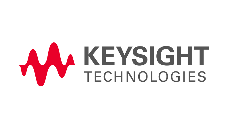 Keysight bilingual vacancies in Barcelona