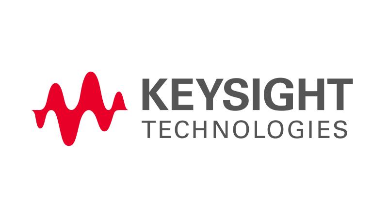 Keysight bilingual vacancies in Barcelona