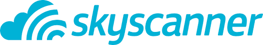 Multilingual Job Offers of Skyscanner in Edinburgh