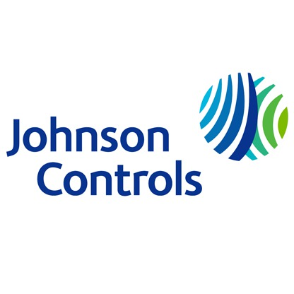 Job offers of Johnson Controls at Europe Language Jobs