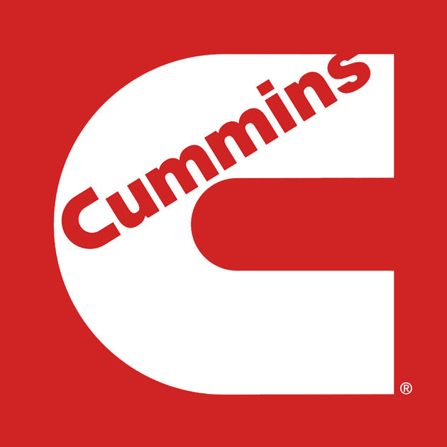 Job offers of Cummins at Europe Langugae Jobs