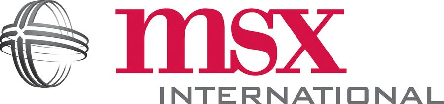 Job offers of MXS International at Europe Language Jobs
