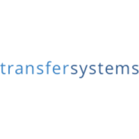 Transfersystems jobs with languages