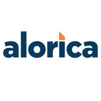 Jobs by Alorica in Bulgaria