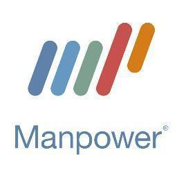 Manpower languages jobd and  vacancies