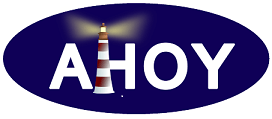Academia Ahoy vacancies for English teachers