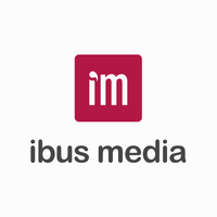 iBus Media languages vacancies in Barcelona