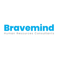 Bravemind Multilingual Jobs in Portugal