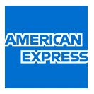 Job Offers of American Express España at Europe Language Jobs