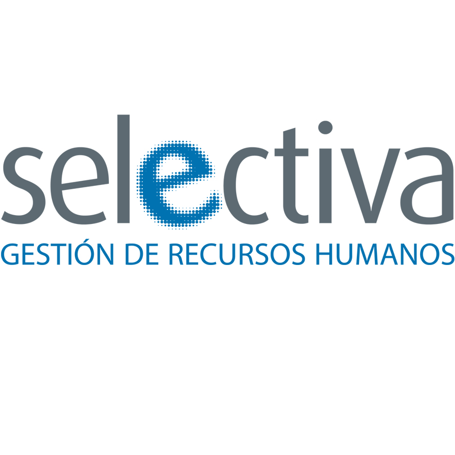 Selectiva vacancies with languages