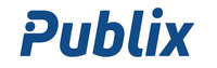 Jobs by Publix in Bulgaria